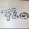 Flo Carmona