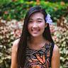 Yanwen Xie