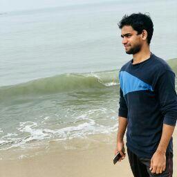 user phani kumar apkdeer profile image