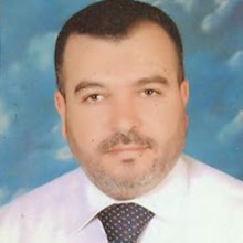 Khaled Marei picture