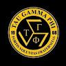 fhidzhmadz23 avatar