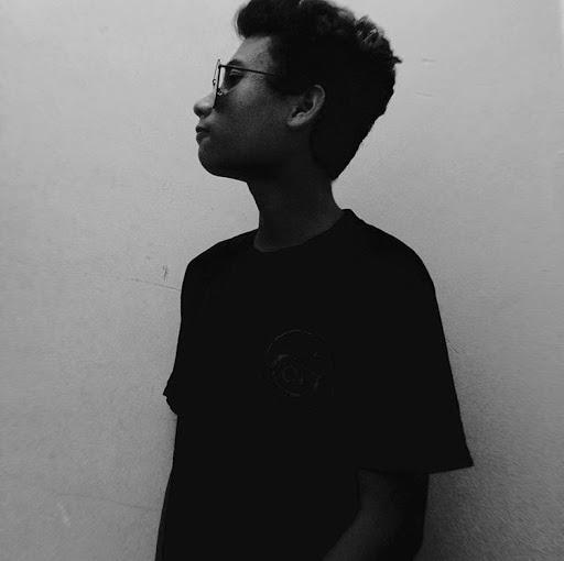 user ALIF N apkdeer profile image