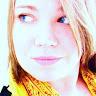 Krystal Stevenson's profile image