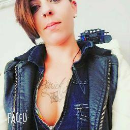 user Miranda Martin apkdeer profile image