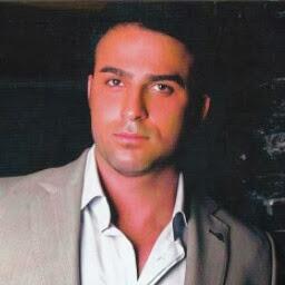 Amir Dehghanfar's avatar