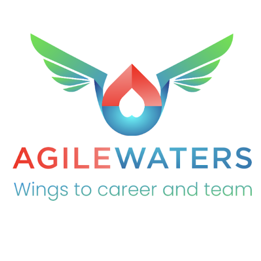 AgileWaters Consulting