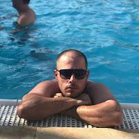Alex1987 Ghelyazko avatar
