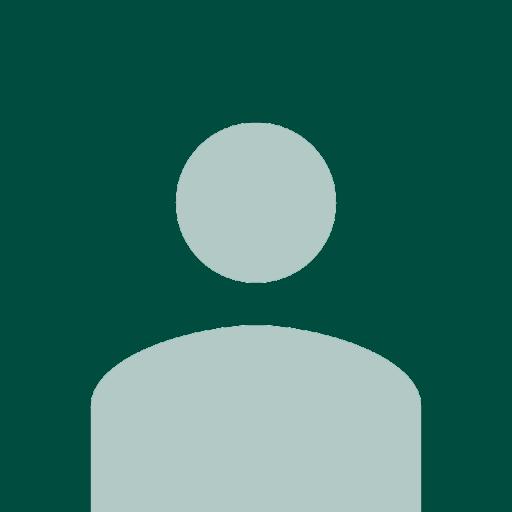 Socialist Sangha's avatar