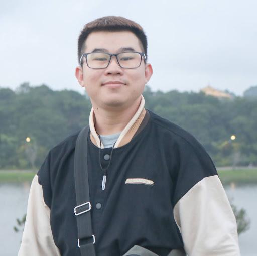 Trương Bá Tuấn