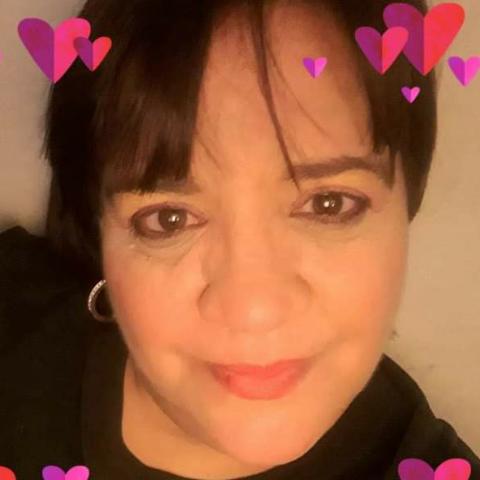 user Awii Murphy apkdeer profile image