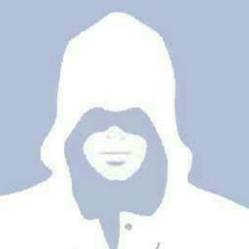 user KARATE MEANS LIFE apkdeer profile image