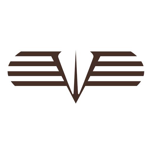 Vectornice Shop
