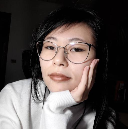 Sara Tae Yamazaki