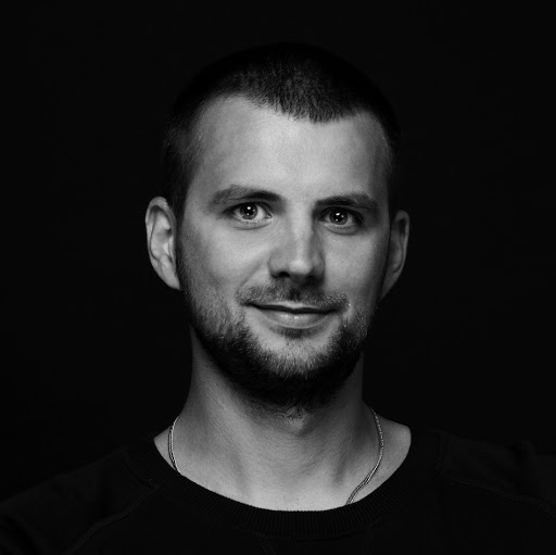 dmitriy-kushchenko