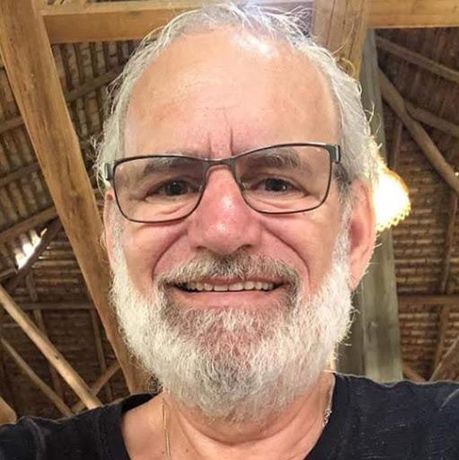 Aldeberto Moretti Colpani