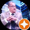 JOSE LUIS PINELLA