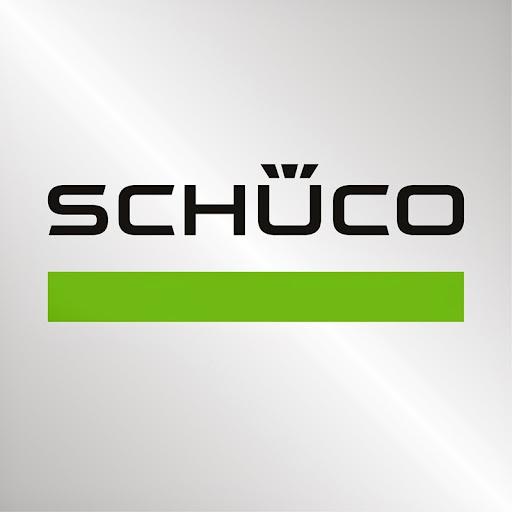Schüco International KG  Google+ hayran sayfası Profil Fotoğrafı