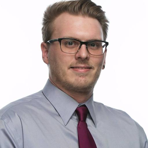 user Nick Burton apkdeer profile image