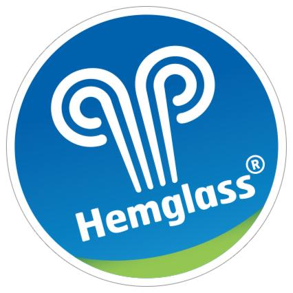 Hemglass Sverige  Google+ hayran sayfası Profil Fotoğrafı