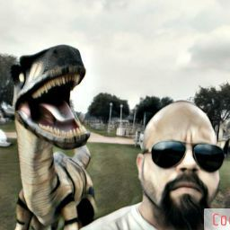 user Scott Gardner apkdeer profile image