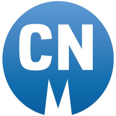 CityNEWS - das Stadtmagazin für Köln und die Region  Google+ hayran sayfası Profil Fotoğrafı