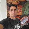 Danilo Ferry