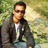 Deepak kumar verma