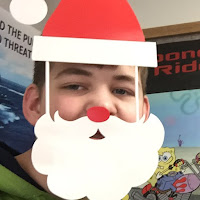 Profile picture of Colton Norem