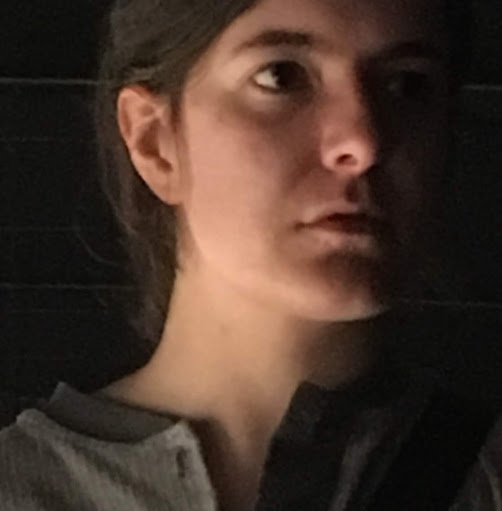 Charlie Pellegrin's avatar