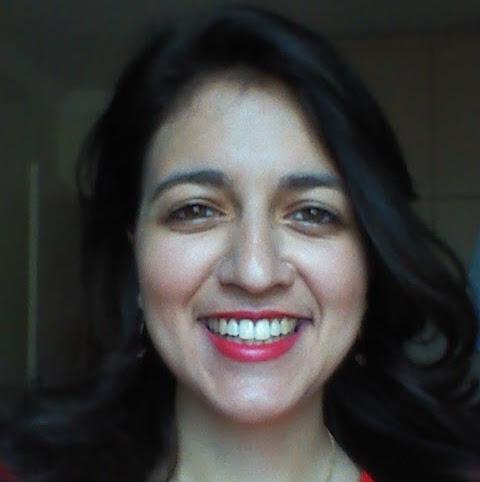 Bárbara Moura de Freitas picture