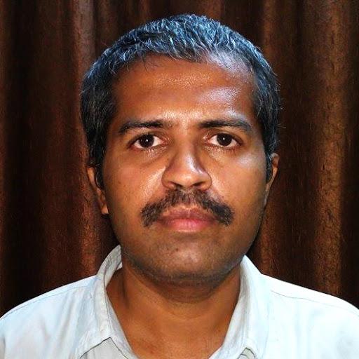 user अरुण Lagad apkdeer profile image