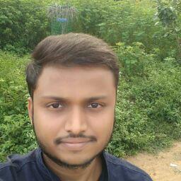 madhusudhanreddy Muthaipally