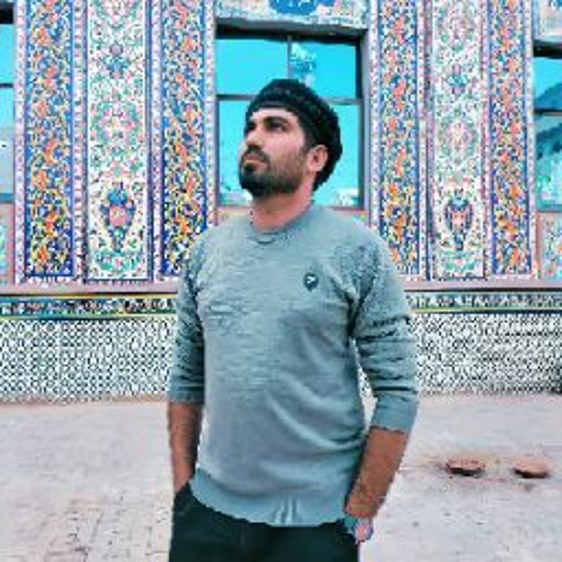 user Zahid Ali apkdeer profile image