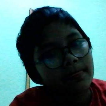 user Winda Desiana apkdeer profile image