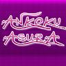 Ankoku AsurA
