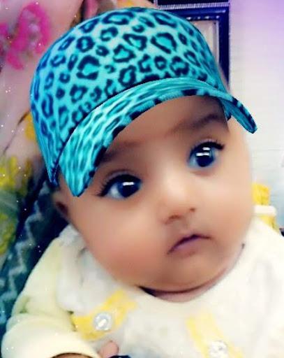 user Zenab Zahra apkdeer profile image