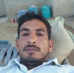 Sunil Kumar 5