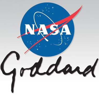 NASA Goddard  Google+ hayran sayfası Profil Fotoğrafı
