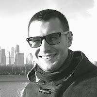 michael.zaikin avatar