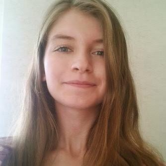 Hümeyra Kılınç's avatar