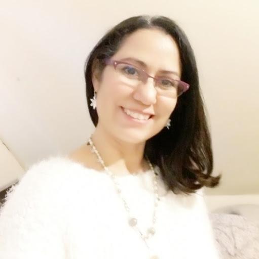 Mariela Curiel