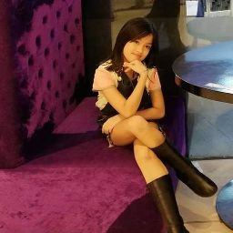 user Marjorie Ruiz Limpin apkdeer profile image