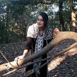 user Farimah 261642 apkdeer profile image