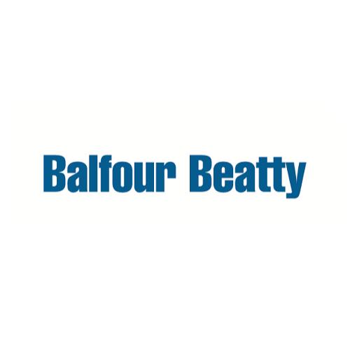 Balfour Beatty  Google+ hayran sayfası Profil Fotoğrafı