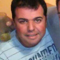 Marcos Jesus Hernandez Naranjo
