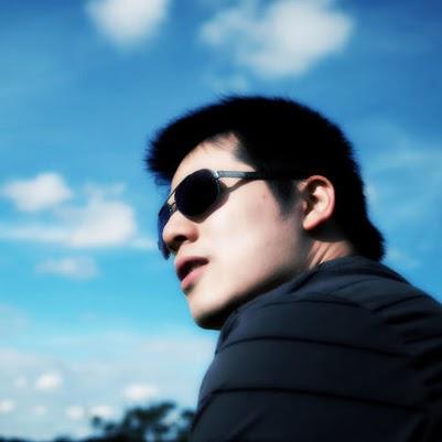Profile picture of Derek Wang