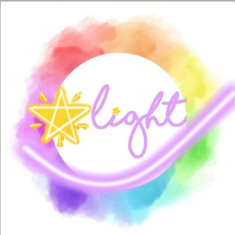 user Star light apkdeer profile image