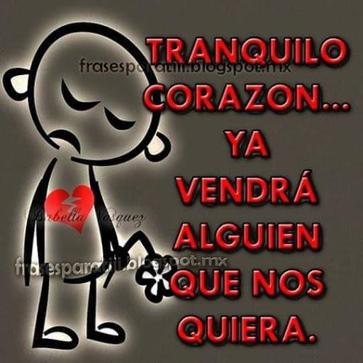 user Ricardo Pinzon apkdeer profile image