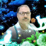 banbari lal