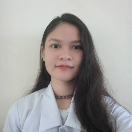 user Luna Kuroi apkdeer profile image